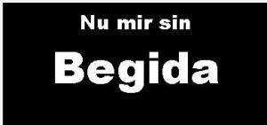 BegidaBild