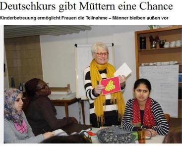 Photo: © Möckel/Schwäbische.de