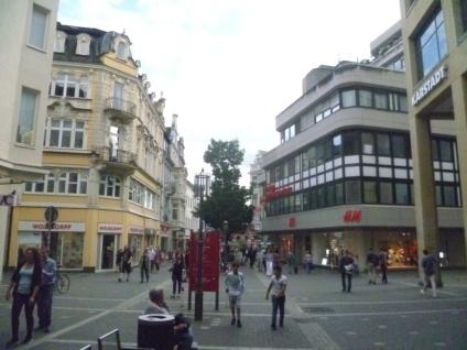 typisch Bonn