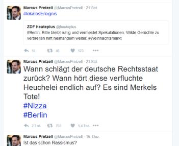 fireshot-screen-capture-017-marcus-pretzell-auf-twitter_-_wann-schlaegt-der-deutsc_-twitter_com_marcuspretzell_status_810941651258580992_langde