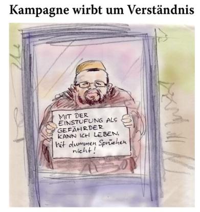 © Zeller Zeitung