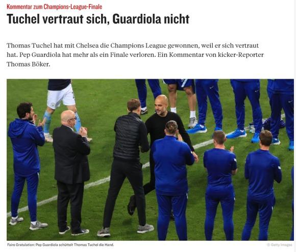 FireShot Capture 655 - Kommentar zum CL-Finale_ Thomas Tuchel vertraut sich, Pep Guardiola n_ - www.kicker.de