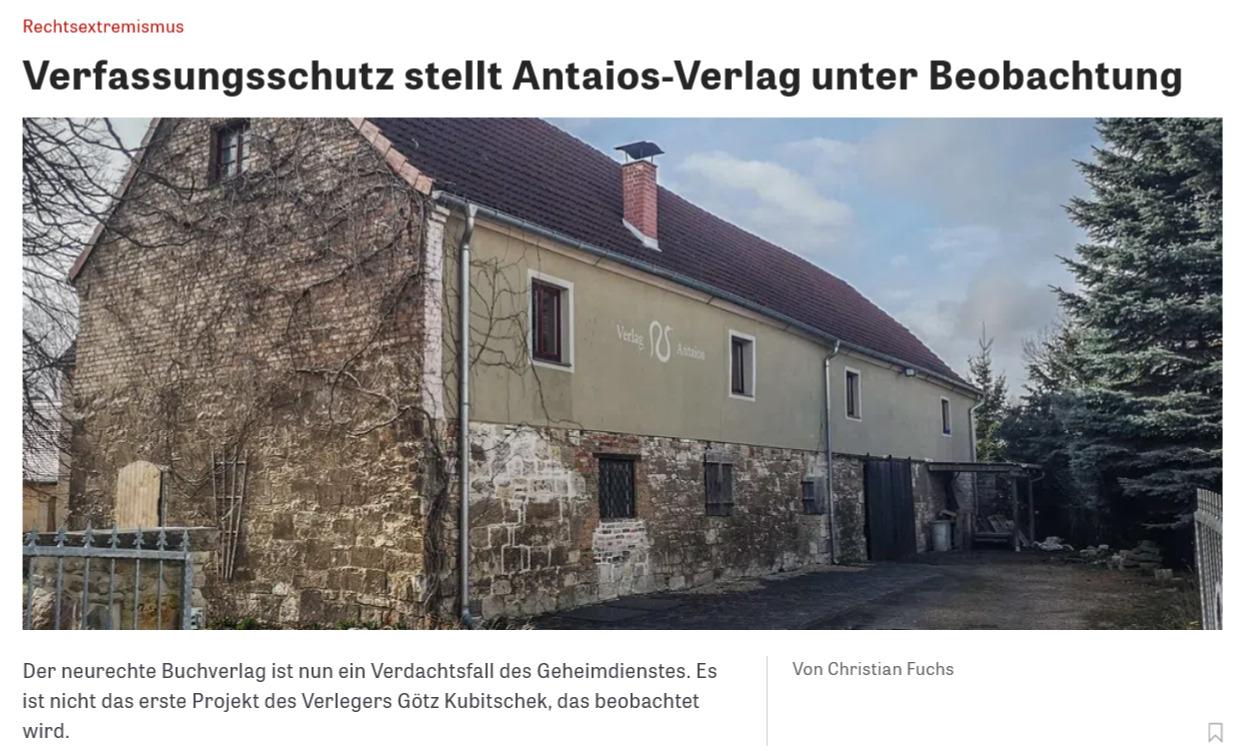 FireShot Capture 664 - ZEIT ONLINE - Nachrichten, Hintergründe und Debatten - www.zeit.de