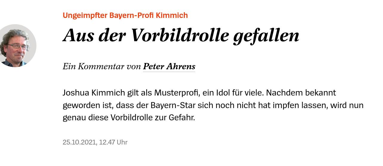 FireShot Capture 684 - Ungeimpfter Bayern-Profi Joshua Kimmich_ Aus der Vorbildrolle gefalle_ - www.spiegel.de
